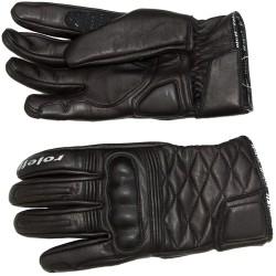 RO43 - Sommer Handschuhe...