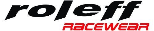 Roleff Racewear